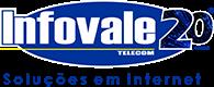 Blog – Infovale Telecom